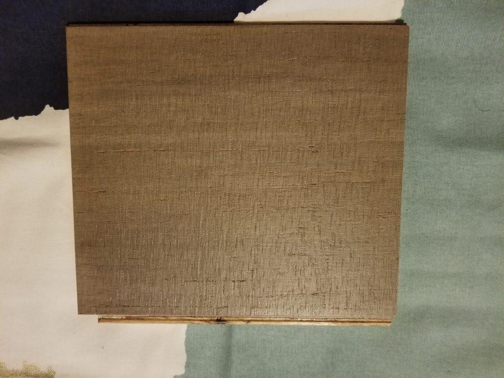 copenhagen bamboo pattern