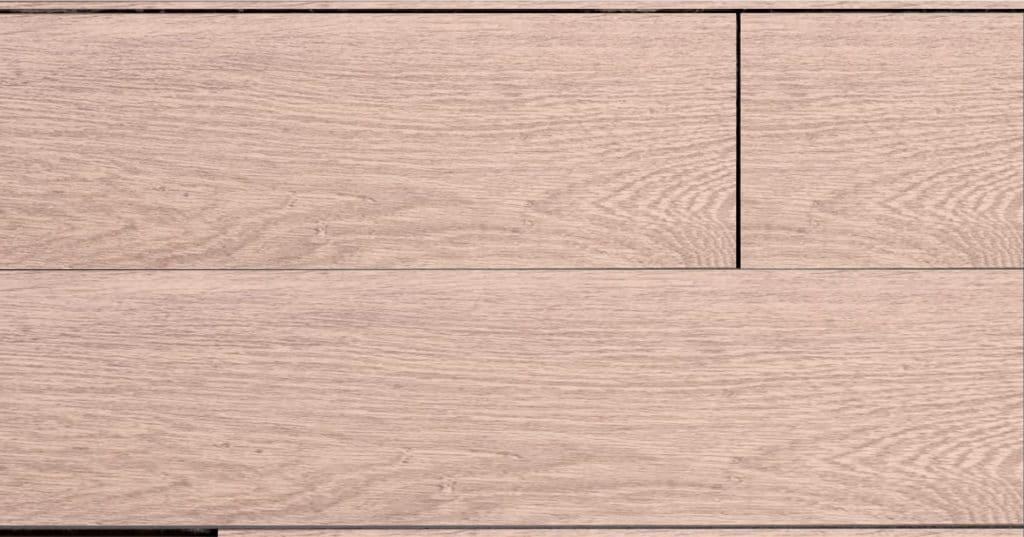 How to Repair Laminate Flooring